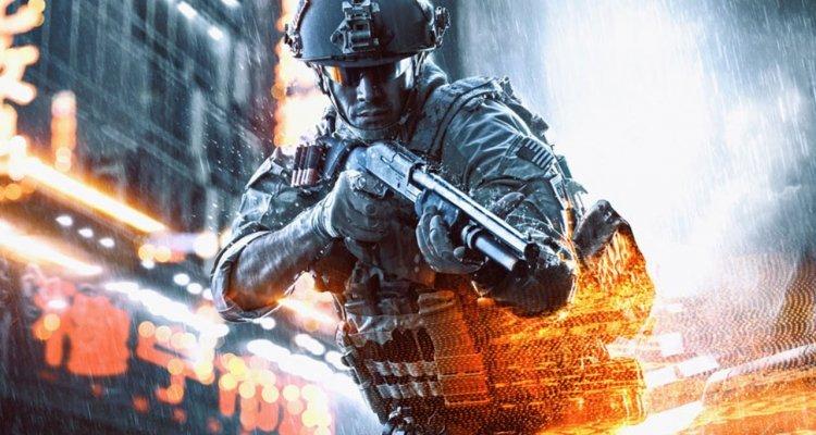 Battlefield 6, Was the trailer postponed? A leak explains why it happened - Nerd4.life