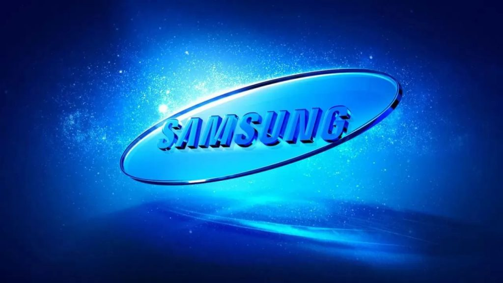 Can Samsung drop Android?  Incredibly blinding