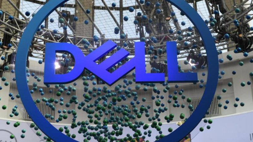 Dell computer with tight security breaks - Berliner Morganpost