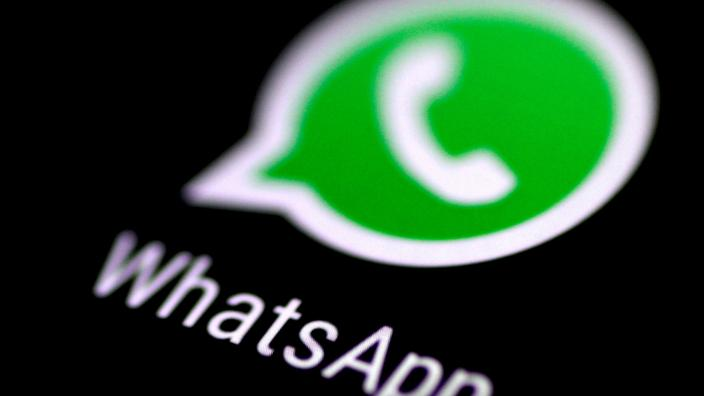 WhatsApp compte deux milliards d