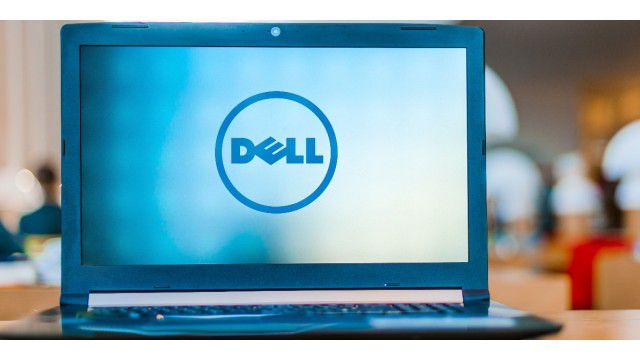 Devices shipped since 2009 have been affected: vulnerabilities in the firmware of Dell PCs