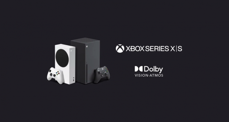 Dolby Vision and Dolby Atmos are exclusive for two years - Nert 4. Life