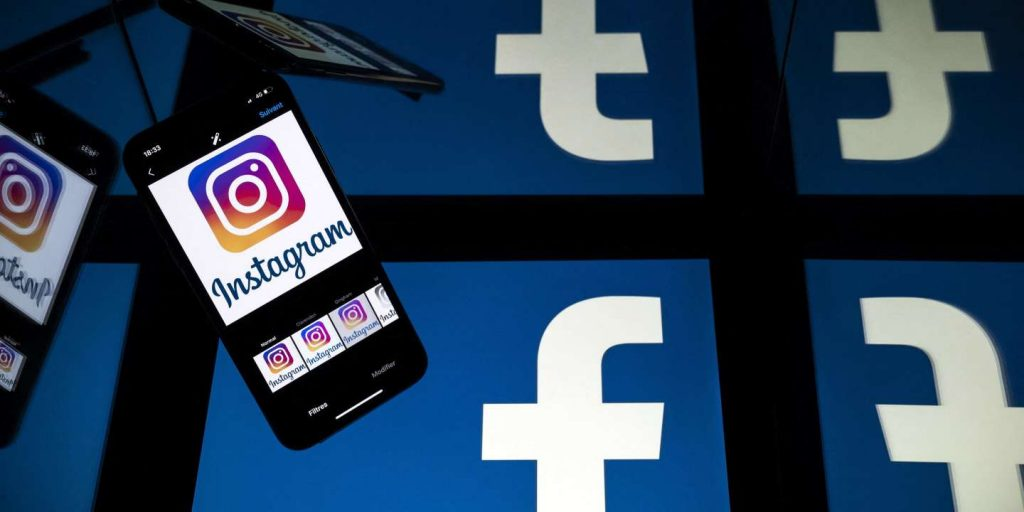"""Facebook and Instagram will give their users the option to hide """"Likes"""" notes"""