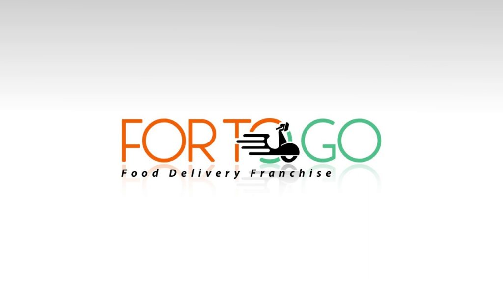 Fortogo Delivery Food is in San Benedetto del Trondo. Download the app and get the food you want