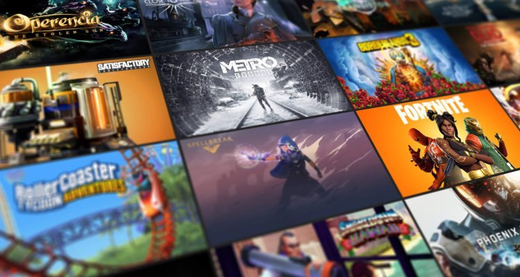 Free PC Games Available May 13, 2021, Download Link - Nerd4.life