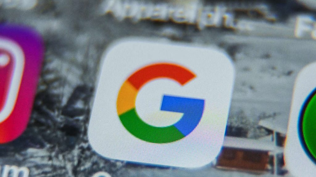 Google deletes multiple accounts in June: Users can still save accounts