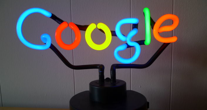 Google is accused of tracking the location of its users even when the function is disabled