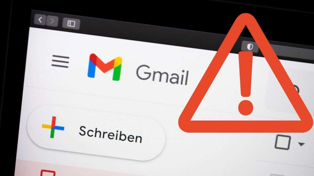 Google will delete multiple accounts from June, but users can still trade