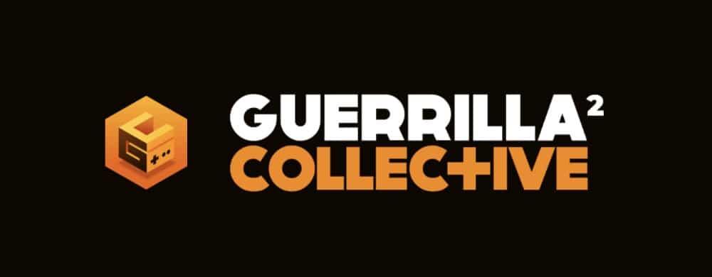 Guerilla Collective 2021