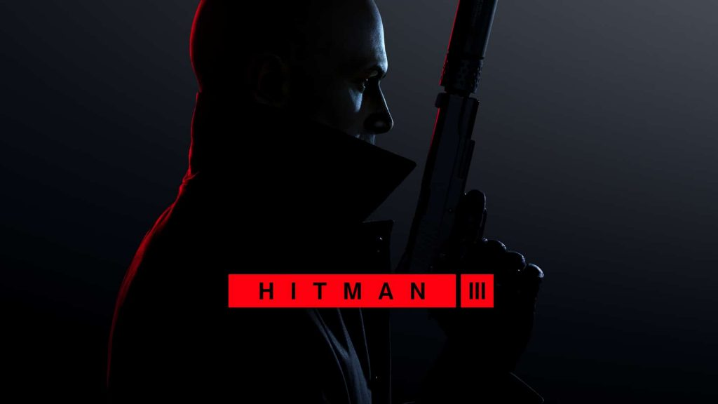 Hitman 3 - New trailer for the Season of Pride extension