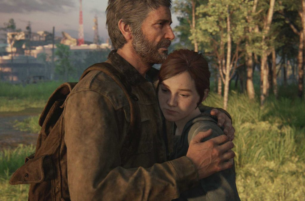 How much does a naughty dog game cost?