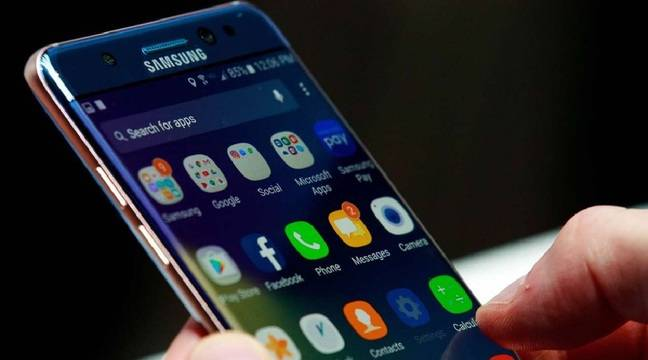 Malware can gain access to your bank account by watching your text messages