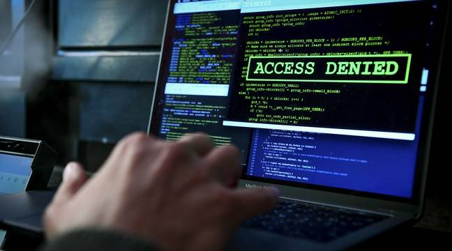 Malware is currently circulating via email and is stealing your passwords and personal data