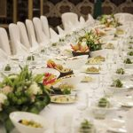 Marriages in Campania, the region approves the protocol