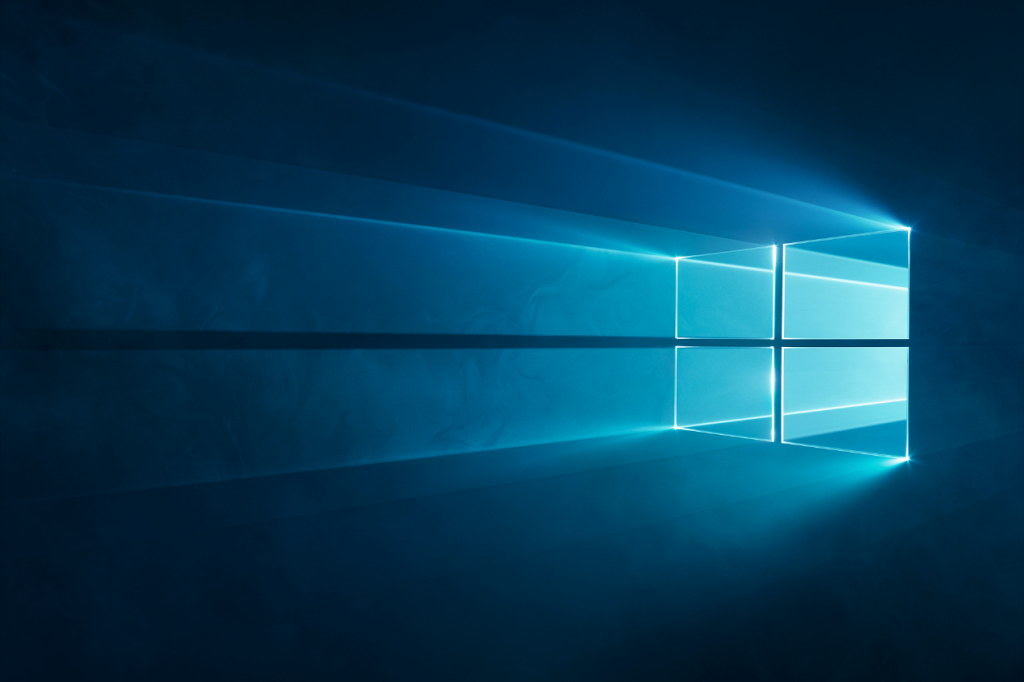 Microsoft is harassing the new generation of Windows