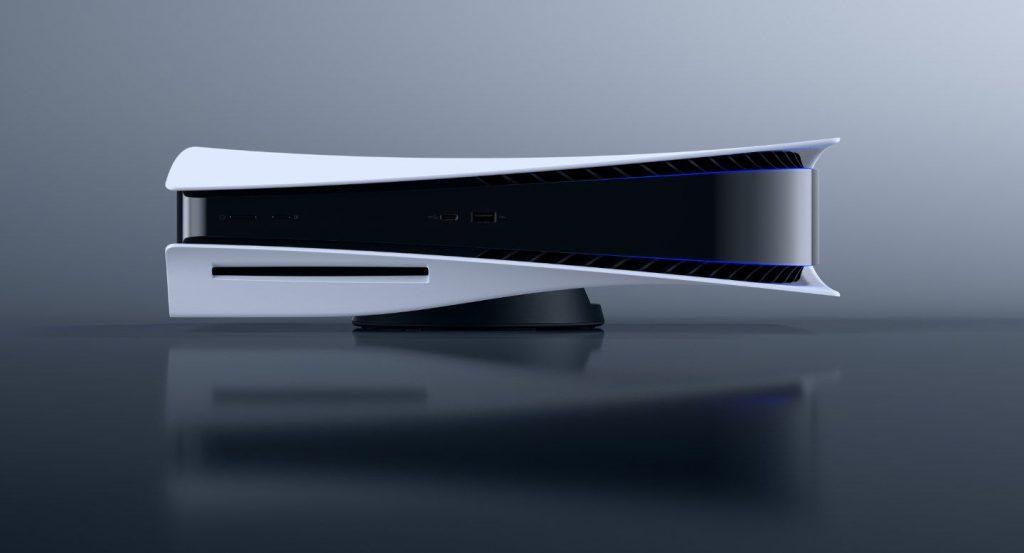 Reading PlayStation 5 Ultra HD4K Blu-ray Movie Discs?