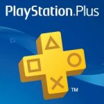 Rumor on PlayStation Plus: The name of the big PS5 game released in July 2021 has already been leaked