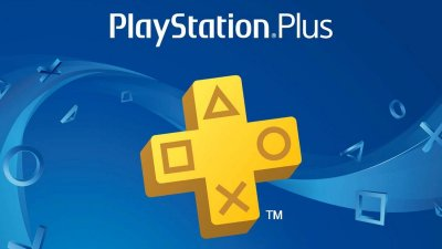 Rumor has it that the PlayStation Plus will run in June 2021, with a Star Wars game and 2 new releases planned