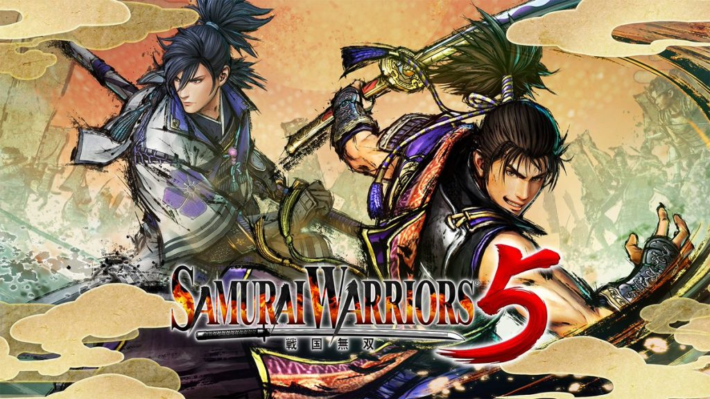 Samurai Warriors 5 expands its cast and welcomes ten new characters!