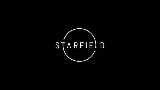 Starfield will be exclusive to Xbox and PC, not the PS5 version
