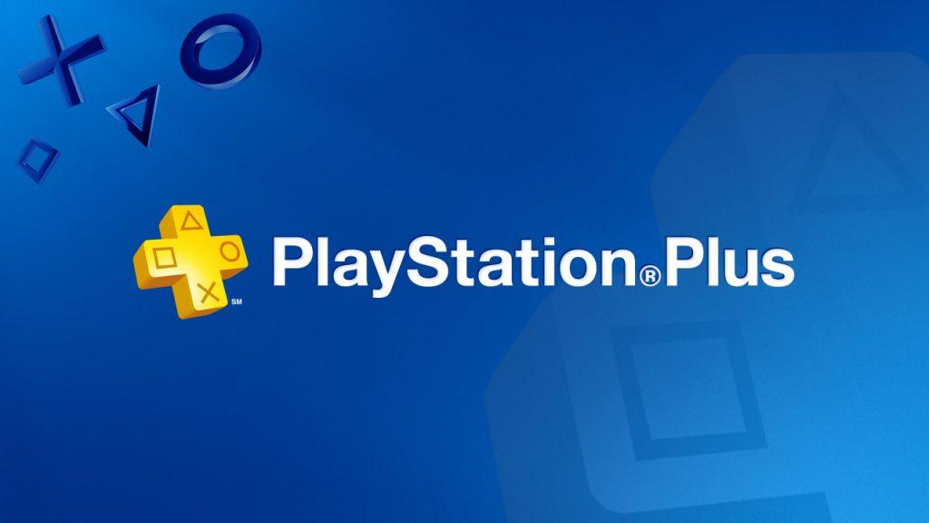 PlayStation Plus décembre 2017