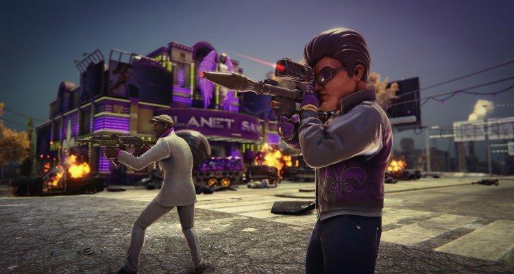 Third Restructured Visit PS5, Xbox Series X   S, Steam eGoG - Multiplayer.it