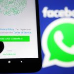 WhatsApp, New Privacy Rules from May 15: What Changes