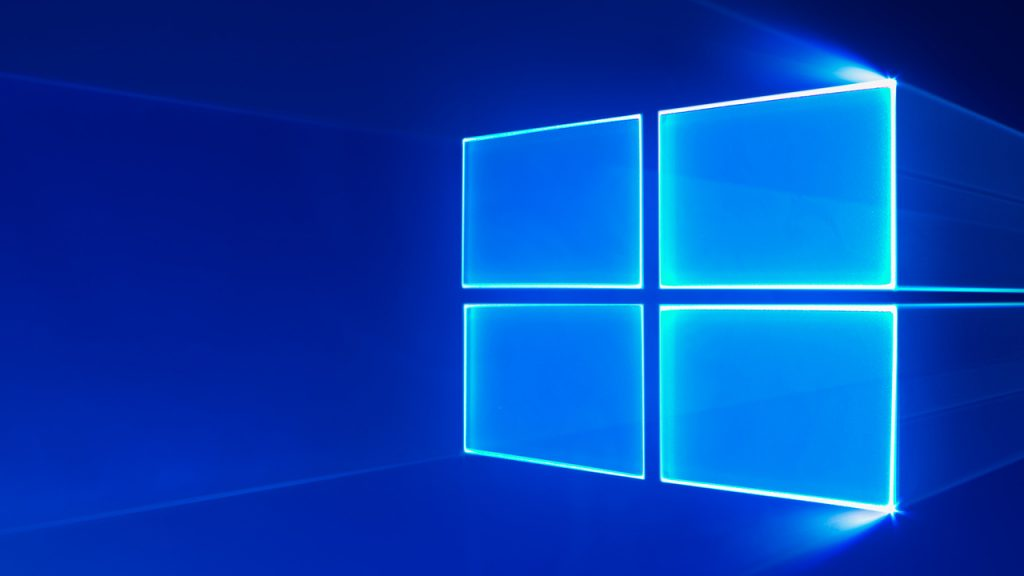 Windows 10 21 H1: How to install the latest update now
