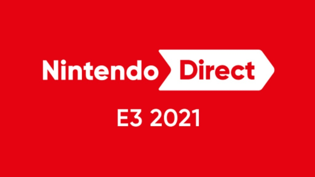 Nintendo Live Announced: Will Switch Pro Reveal on E3?