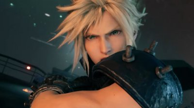 Final Fantasy VII Remake: Update 1.02 Available on PS4, with new feature