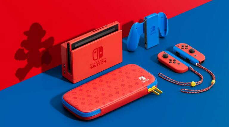 Nintendo: Historical history may be back, a poll makes fans dream
