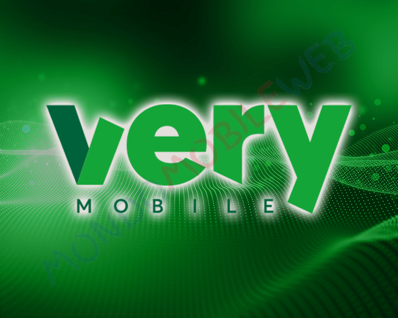 Very Mobile: Very Flash 200 Giga, with unlimited minutes and SMS for 99 7.99 per month - Montomobile Web.It