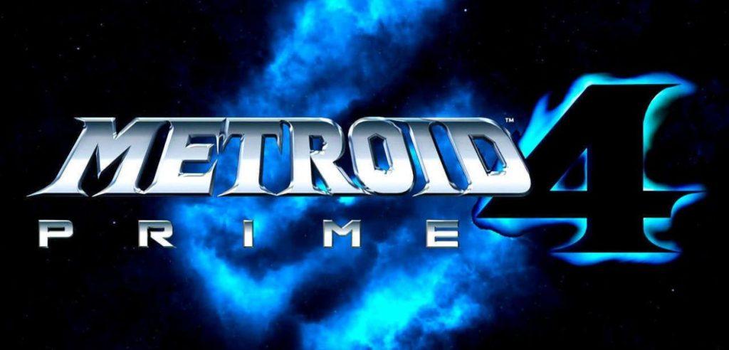 Metro Prime4