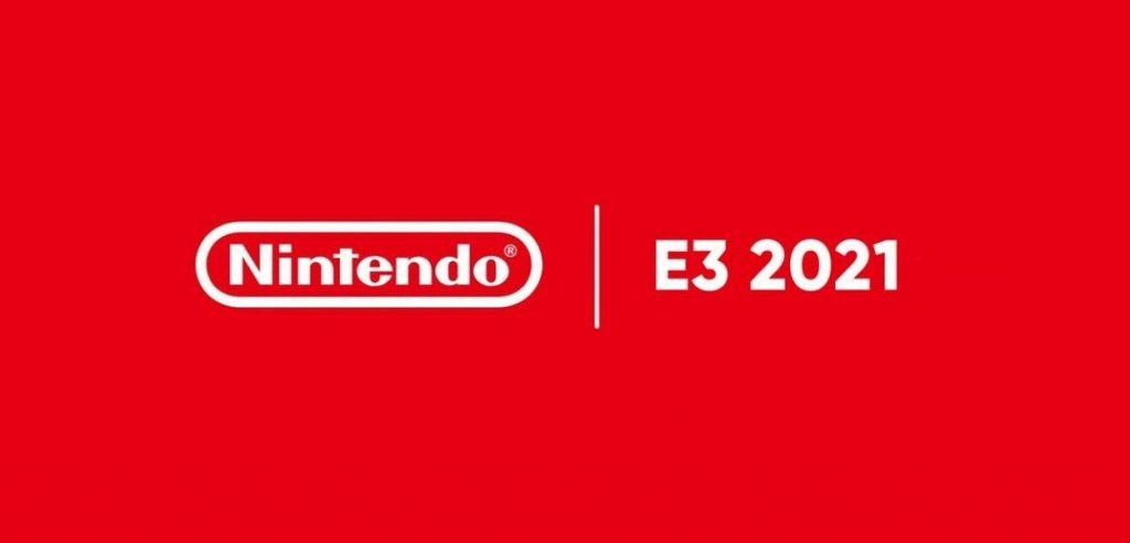 What surprises will Nintendo show during the E3? Millennium Pokemon