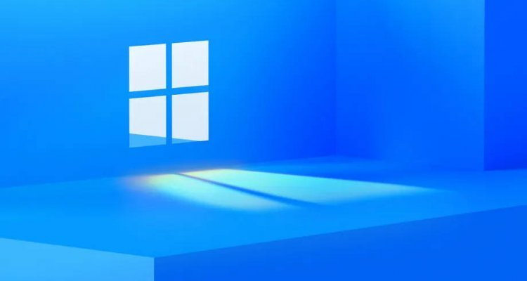 Will Windows 11 be released on June 24? Inserts multiple clues in Microsoft news releases - Nerd4.life