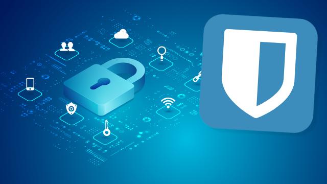 BitWarden: Best Free Password Manager - CIP