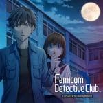 Famicom Detective Club: Girl Left Behind (Switch Eshop)