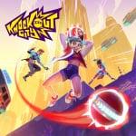 Knockout City (Switch Ishop)
