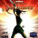 Baltur's Gate: Dark Alliance (Switch Ishop)