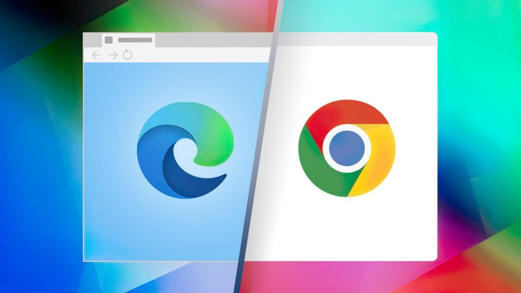 Microsoft, Google, Mozilla and Apple standardize browser extensions