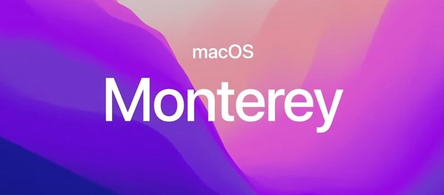 Magos Monterey Wallpapers