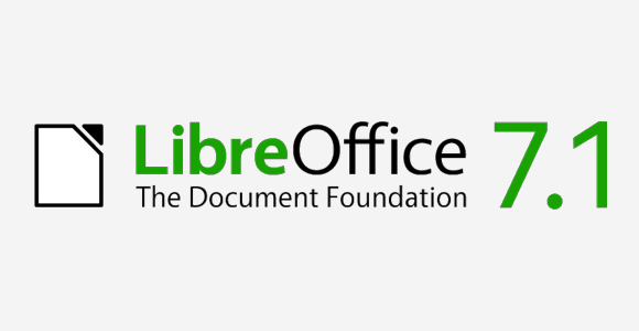 LibreOffice 7.1.4 Community is available for download