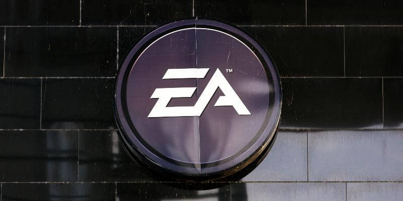 A cyber attack has taken place against the systems of video game maker Electronic Arts