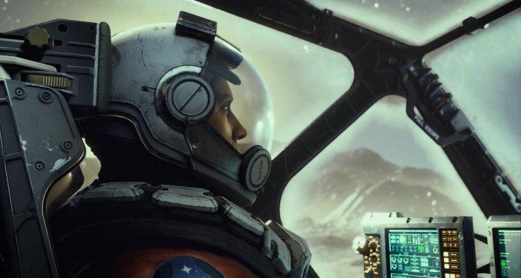 Bethesda Apologizes If Xbox Unique PlayStation Players Are Upset - Nert 4. Life