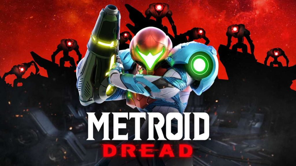 Metro Fear Release: When will the game be on the Nintendo Switch?
