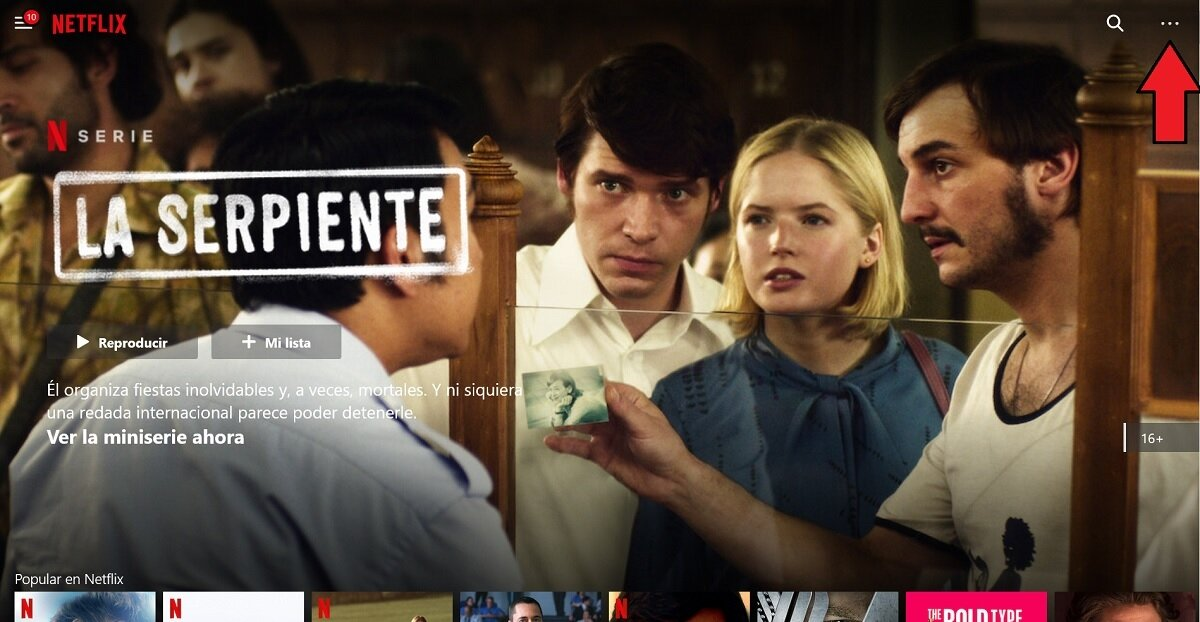 How To Gradually Download Netflix TV Shows And Movies On PC
