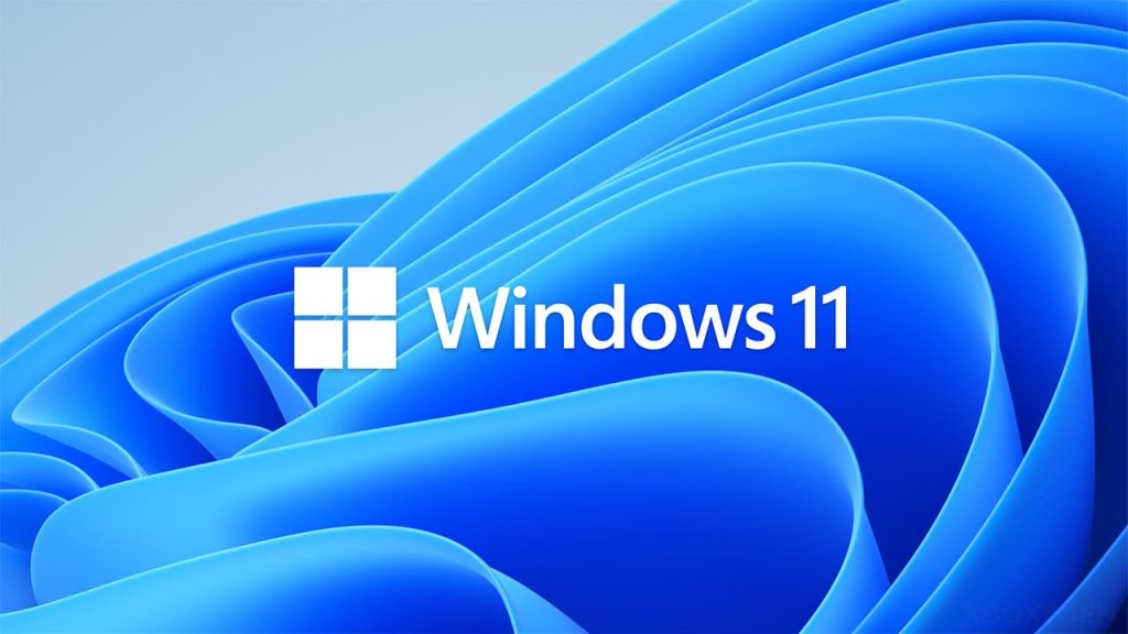 How To Download And Install Windows 11 In Its Preview |  Xbox One