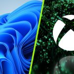 Windows 11: Xbox, GamePass and Cloud | One of the best gaming OS Xbox with