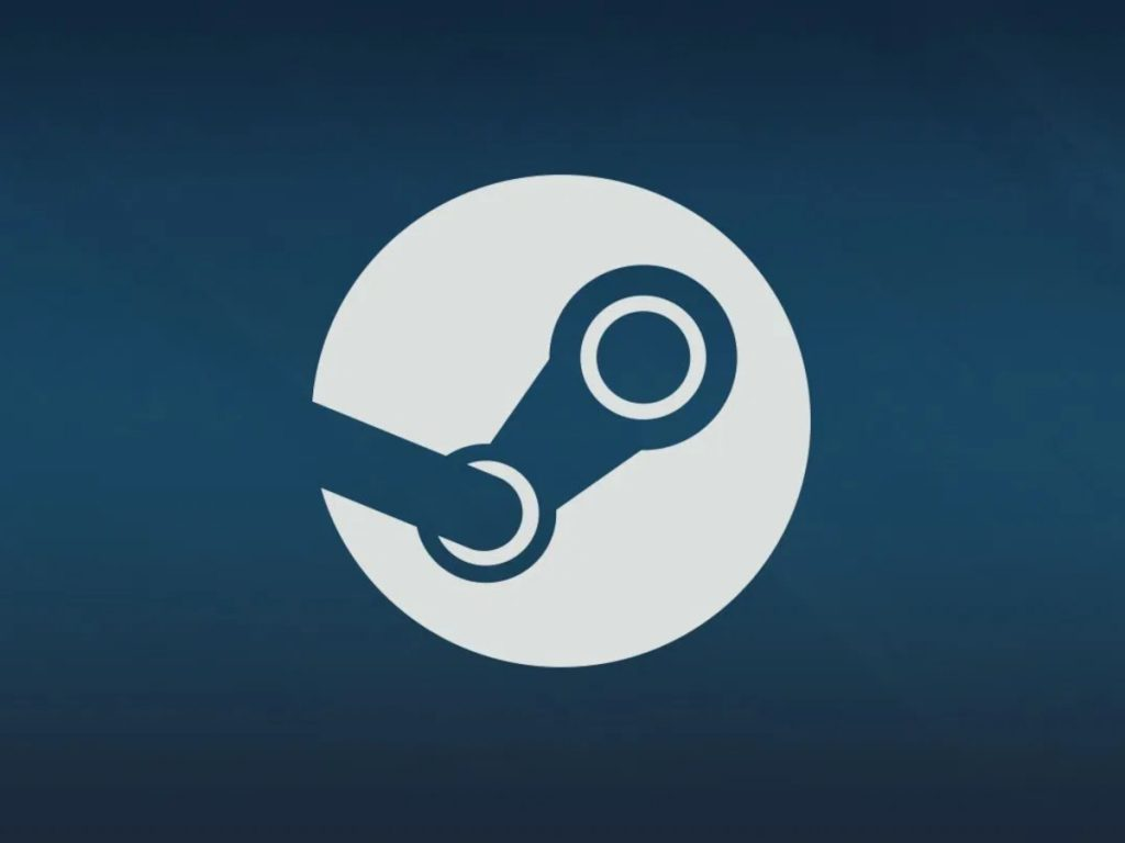 Steam Summer Sale - These are the top 5 gaming deals
