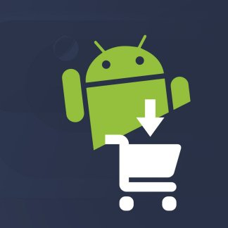 Best alternatives to Google Play Store: Download apps without going through Google